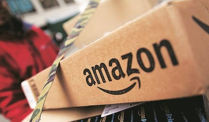 Amazon pumps in over Rs 1,700 crore into India units