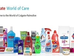 Colgate-Palmolive (India) Q3 net up 3.64 pc at Rs 199 cr