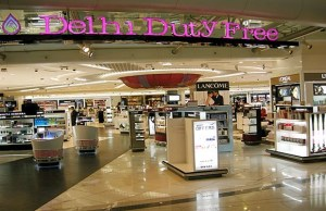 India's proposed changes in duty free purchase limits may dent the country's duty free market growth prospects, says GlobalData