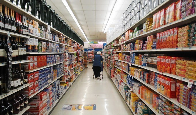 FMCG sector to expand at 9 pc in FY20, growth to improve in FY21: Report