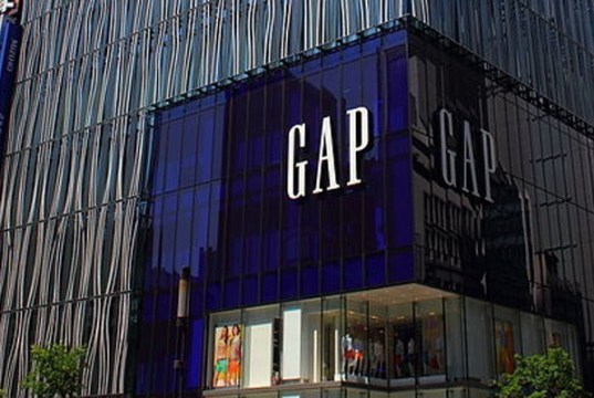Gap Inc. no longer pursuing separation of Old Navy