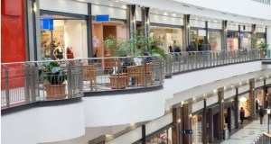 Gaurs raises Rs 450 cr in debt for Greater Noida shopping mall