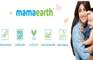 Mamaearth raises Rs 130 cr in funding led by Sequoia India