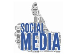 Trend Mapping: How the retail sector uses social media to drive sales