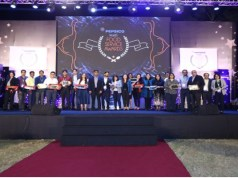 PepsiCo IMAGES Foodservice Awards 2020 honours outstanding performers in foodservice biz