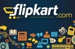 Flipkart to offer customers 'touch and feel' experience