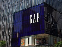 Gap Inc. becomes thredUP's largest clean out distribution partner to date