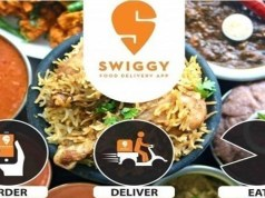 Swiggy co-creates 100 delivery-first brands