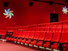 Coronavirus Impact: Multiplexes to seek relief from Centre