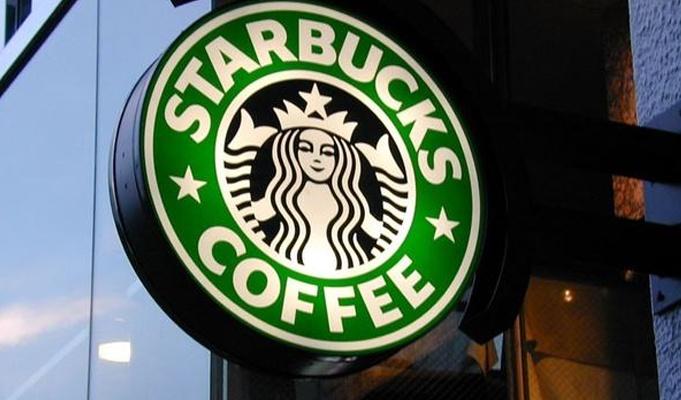 Starbucks moves to drive-through only amid coronavirus pandemic