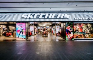 Skechers India focuses on style, comfort and value for money in kidswear segment