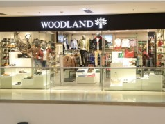 Woodland aims to double sales to Rs 2,500 cr by FY25