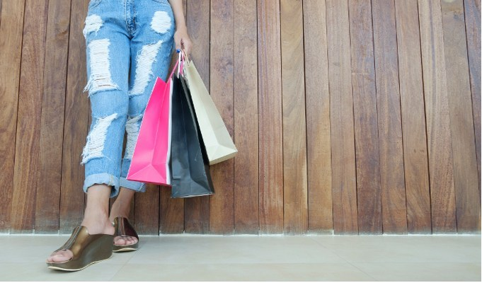 'Convenience and experience emerge as differentiating factors in dynamic retail environment'