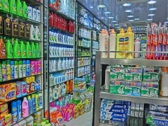 FMCG firms limit operations only to essential items