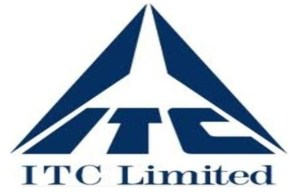 ITC sets up Rs 150 cr Covid Contingency Fund