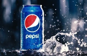 PepsiCo to acquire Rockstar, expand presence in energy drink category