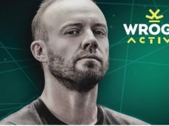 AB de Villiers named face of lifestyle apparel line WROGN ACTIVE