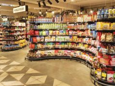 COVID-19 and Food Safety: Guidance for food businesses