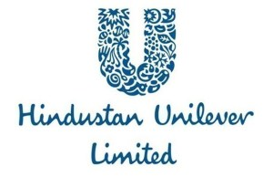 Hindustan Unilever partners with UNICEF to support India's fight against COVID-19