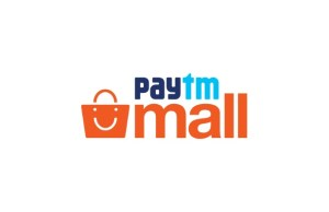 Paytm Mall to partner 10,000 more shops for hyperlocal deliveries