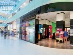 COVID-19: Future of Shopping Centres