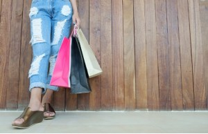 Retailing in a Time of Crisis: A World Retail Congress Publication