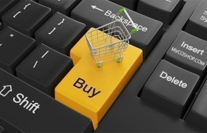 Govt should allow e-commerce players to deliver non-essential goods: CUTS