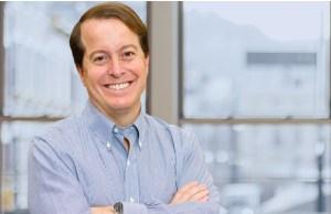 eBay names Jamie Iannone Chief Executive Officer
