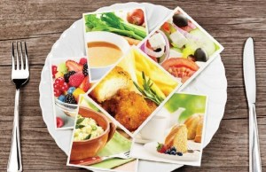 COVID-19 demands radical changes in APAC foodservice industry, says GlobalData