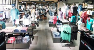 Hyperlocal & Social Commerce: New buzzwords in apparel sector post COVID-19