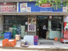 Decoding Suraksha Stores: The government's retail initiative to fight Coronavirus