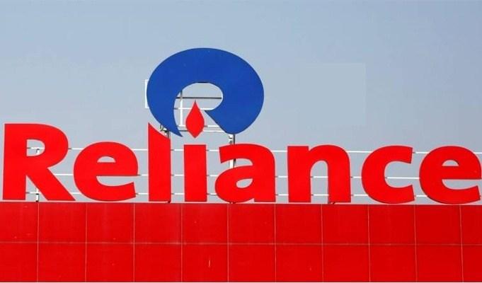 Reliance JioMart goes live on WhatsApp