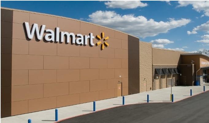 Walmart, Flipkart pledge Rs 46 crore towards India's COVID-19 efforts