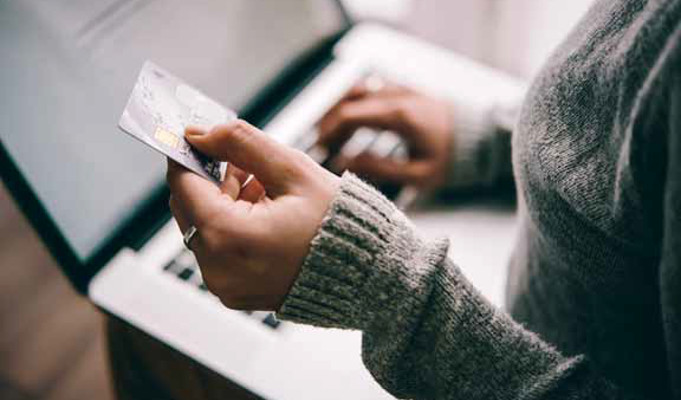 Only small section of online sellers may start selling non-essentials, say industry executives