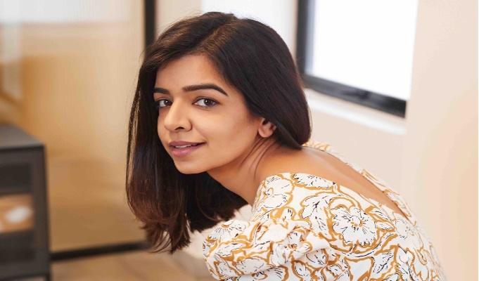 Bhaane announces Deepika Deepti as CEO