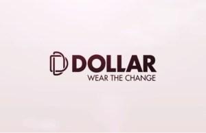 Dollar Industries unveils its brand new identity
