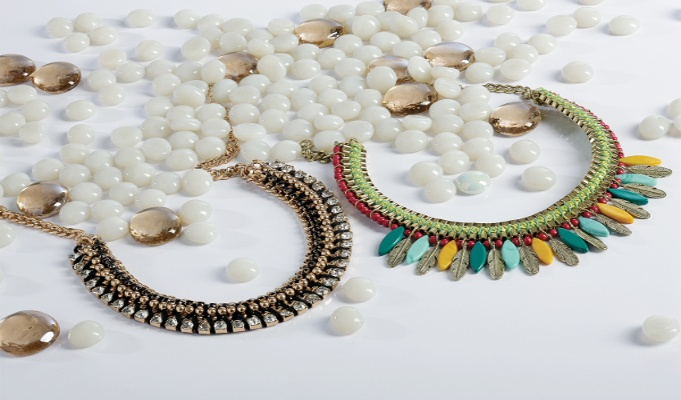 Indian Fashion Jewellery & Accessories Show readies for the new normal