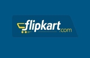 Flipkart partners with Vishal Mega Mart to deliver essentials at home in 26 cities
