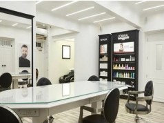 L'Oréal India comes through for hairdressers
