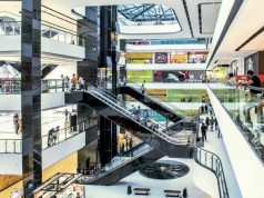 SCAI Virtual Roundtable V: Busting the myths & fallacies of air-conditioning in malls