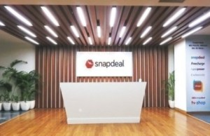 Snapdeal resumes pan-India deliveries