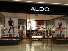 The ALDO Group announces intention to restructure under Companies' Creditors Arrangement Act