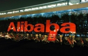 Alibaba records only 9 percent lower profit than Amazon but trails by 4x in revenue