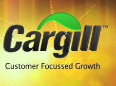Cargill donates cooking oil to 1,00,000+ families as part of its COVID-19 relief efforts