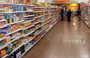 Lockdown: Nielsen slashes FMCG growth forecast by half to 5-6 pc for 2020