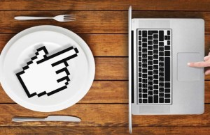 Restaurants ready to take back control, go digital to serve customers directly
