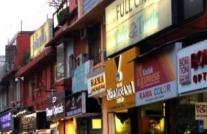 All shops can reopen in Hyderabad from May 28