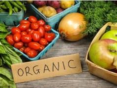 How will India's organic food market shape up after the coronavirus