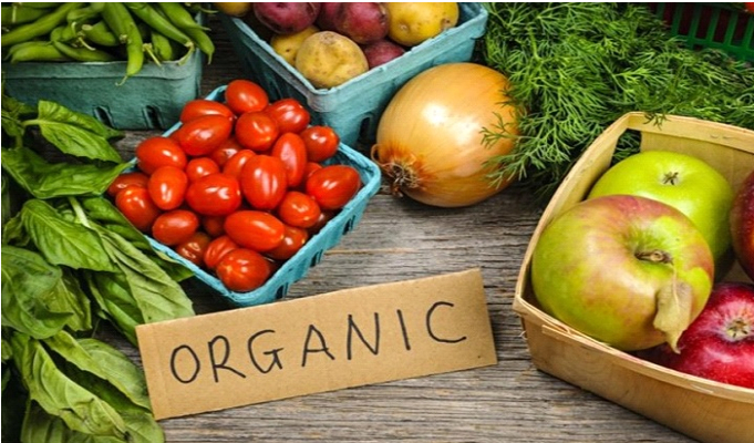 How will India's organic food market shape up after the coronavirus