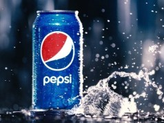 PepsiCo partners with Dunzo to deliver its food brands